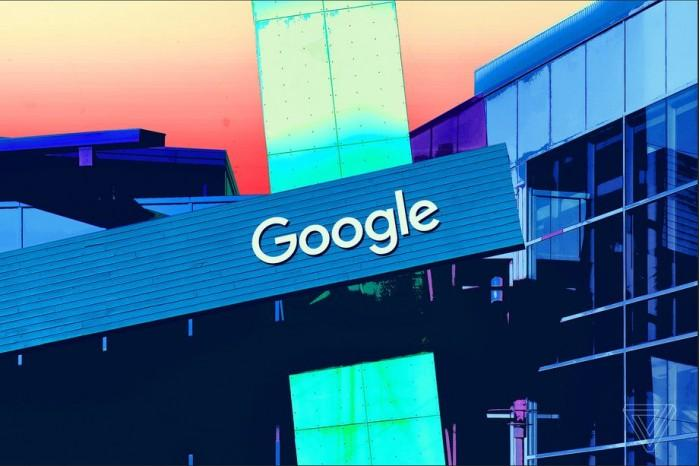 Google测试新技术:30秒内定位911来电机主位置