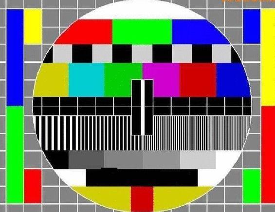 js33555.com金沙:《还珠》播出已20年,时间都去哪儿了?