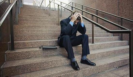 投行真实现状:入行3年月薪5千!春节后面临失业!