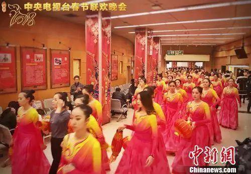 央视供图。图片来源:粤讯网