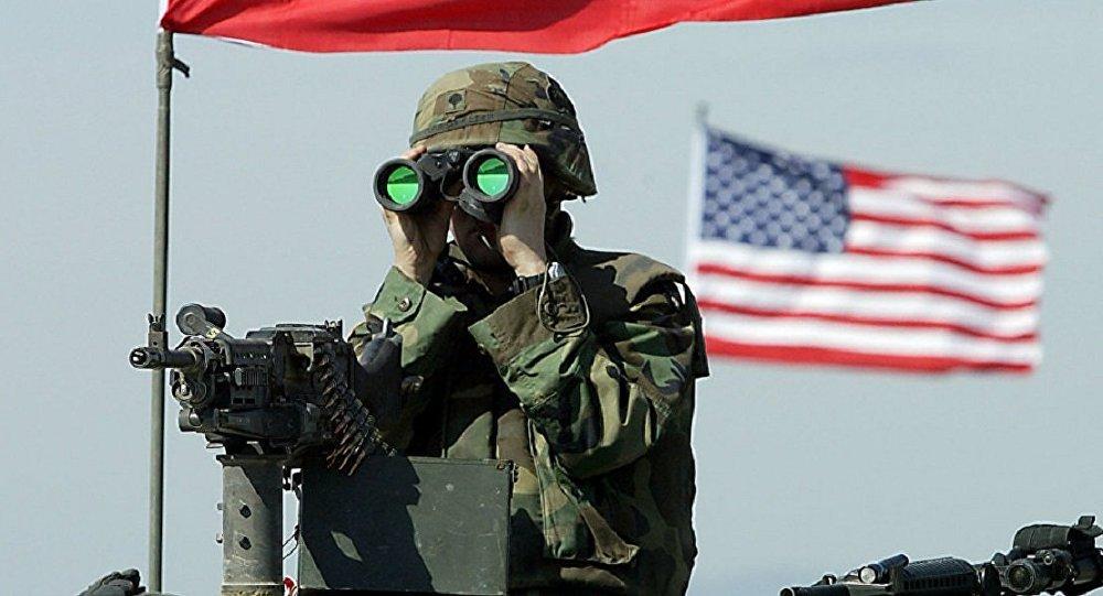 俄外长:北约扩张是一个错误 美国未遵守承诺
