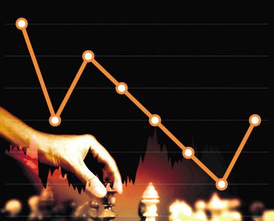 17家公司年报业绩显著改善 三大指标筛出4只潜力股