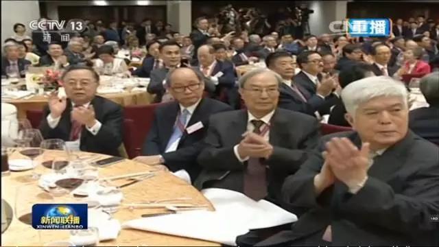 浙大党委原书记张浚生逝世