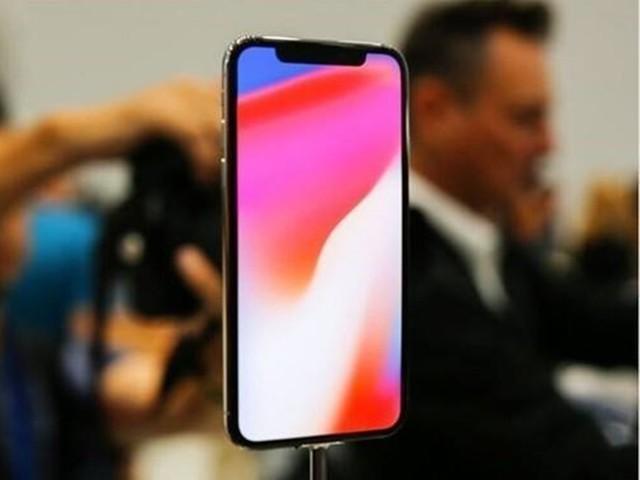 苹果要模块化?外置镜头专利或用于iPhone
