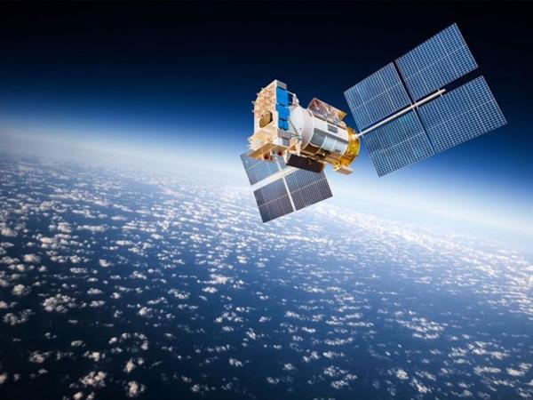 """印度计划4月份向月球发射""""月船2号""""探测器"""