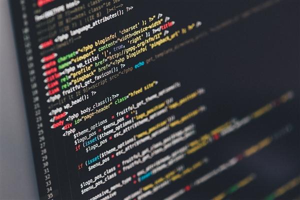 德国国防部长称 网络攻击是全球稳定的最大威胁