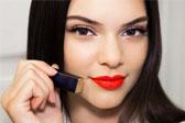 到底是大牌化妆品太贵,还是你太穷?