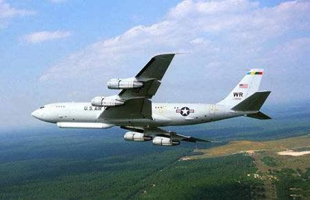 放弃70亿美元侦察机项目!美军要用这招监视中俄
