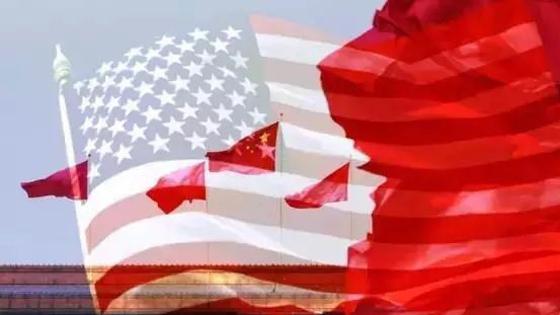 港媒:中美对立将升级 美冷战论未获盟友支持