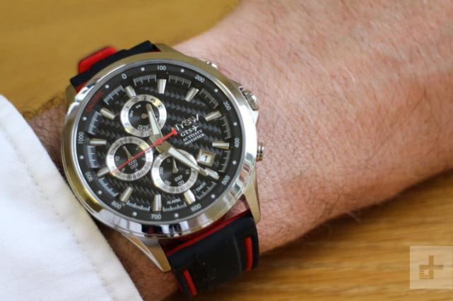 混合智能手表全面介绍:如何挑选最适合自己的产品