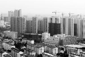 春节返乡看全国楼市:有的又涨了 有的卖不动