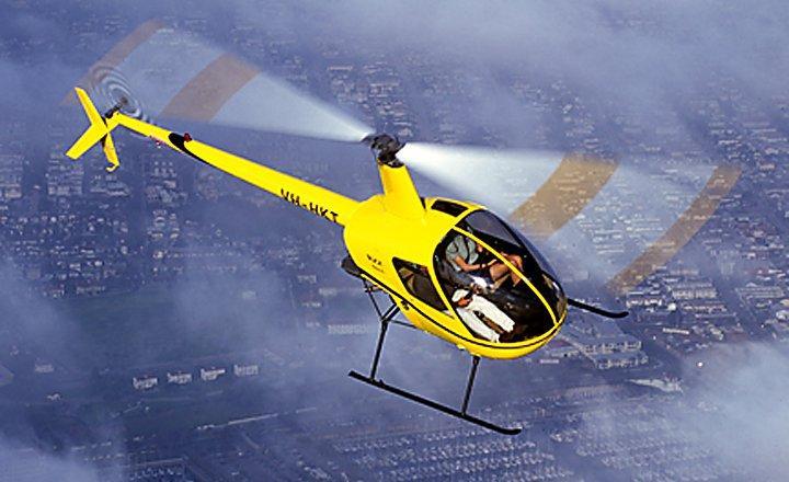 美国或发生了首起无人机引发的飞机迫降事故