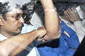 印度第二大国有银行被诈骗17亿美元 警方逮捕6人