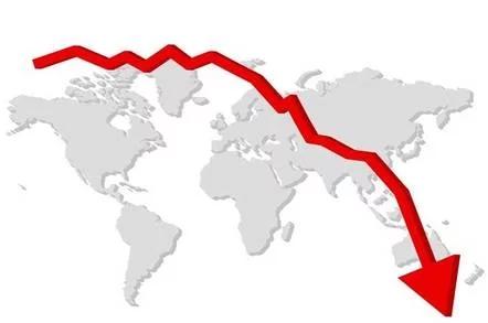全球手机销售量首次下滑 中国品牌未受影响