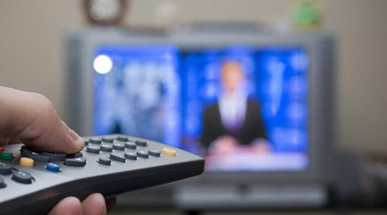 研讨:永劫间看电视会添加患静脉血栓的危害