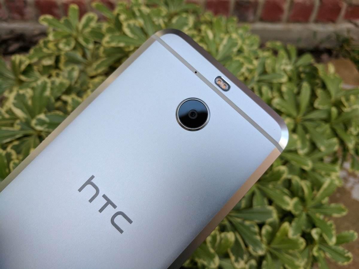 昔日王者风光不再!HTC或将退出智能手机领域