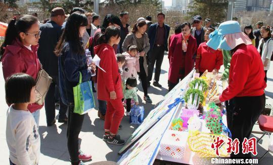 快3走势图今天:维护儿童合法权益_中国将加强对儿童福利机构的管理