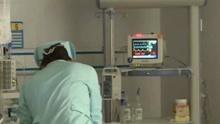 小伙诊断脑死亡,妻子欲捐其器官:救助别人