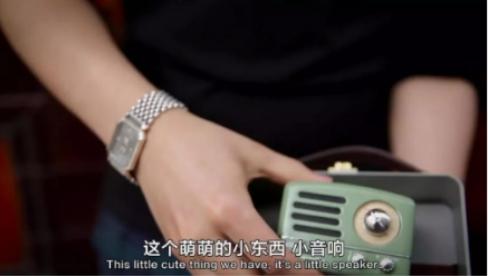 频登国内网红榜首 猫王收音机在国外社交媒体又刷屏