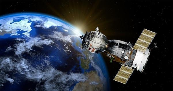 喜大普奔!2021年人类可以预定外太空的酒店