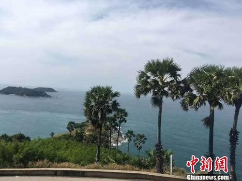 媒体:春节假期650万中国游客出境游泰国日本最受欢迎