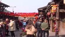 每逢春节胖三斤 这个春节您胖了吗?