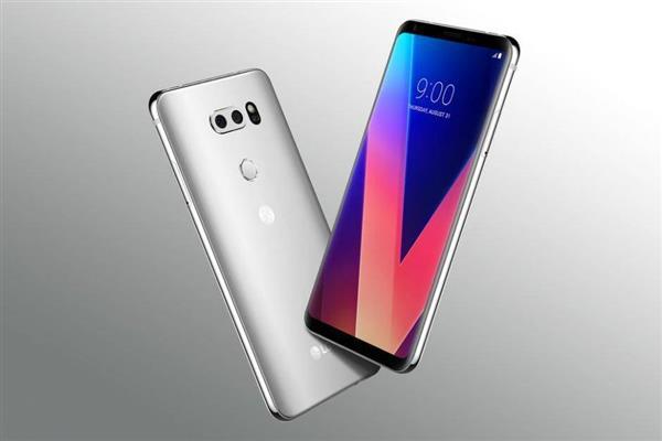 MWC 2018 前瞻:一年一度的手机盛宴即将开始