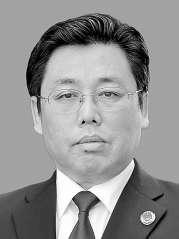 全国新一届31名省级检察长名单公布(图/简历)
