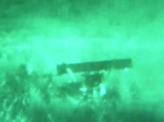 简氏:解放军装备红箭11反坦克导弹 去年曾公开亮相