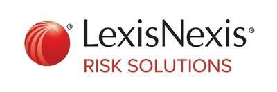 LexisNexis Risk Solutions宣布完成对ThreatMetrix的收购