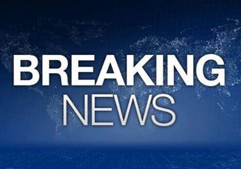 英国皇家歌剧院遭遇炸弹威胁 已进行人员疏散