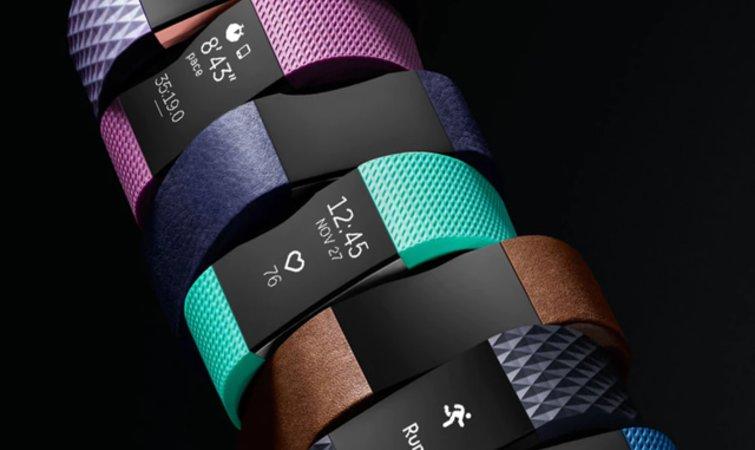 手环热已过?Fitbit销量减少17% 净亏损2.7亿美元