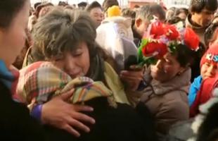 新疆:凝心聚力 筑牢民族团结生命线