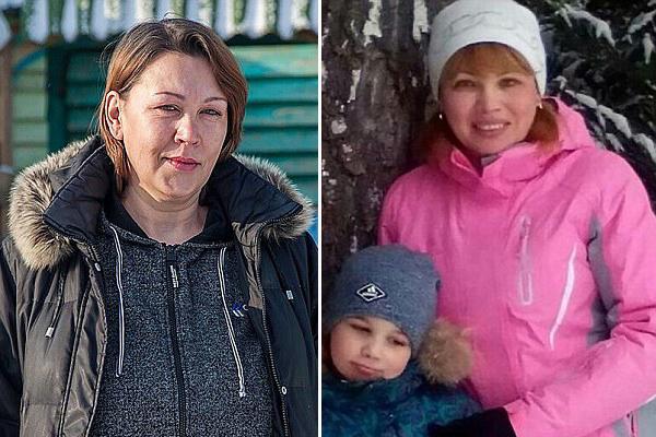 俄罗斯两女子出生时被抱错 39年后才得知真相