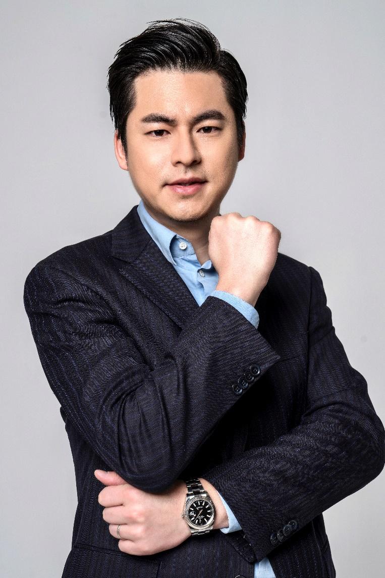 京东金融成立城市计算部门 郑宇博士出任负责人