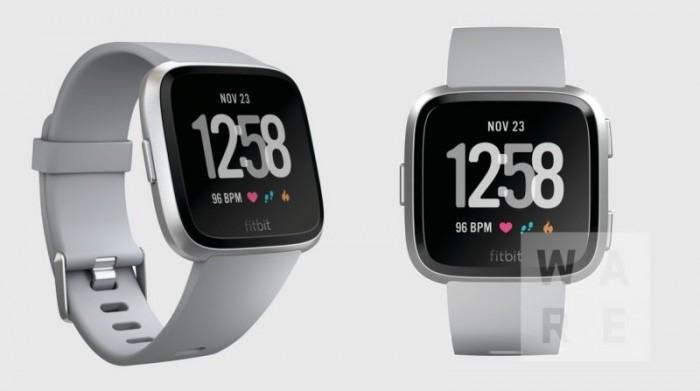 Fitbit将推出大众款智能手表 采用全新操作系统
