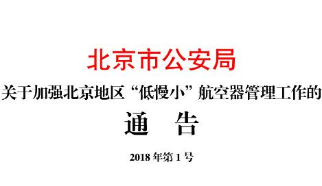 """2018年全国""""两会""""期间"""