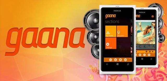 继续深耕印度市场!腾讯领投当地音乐公司Gaana