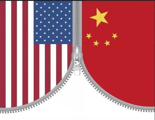 美国一旦落实对华对抗性战略 终会向现实低头