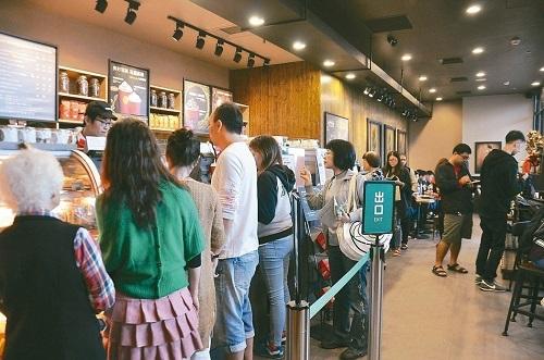 """餐厅、饮料、卫生纸""""涨""""声四起 台湾离通膨不远了?"""
