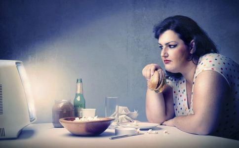 微胖的人好看又长寿 微胖能长寿的原因