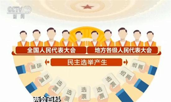 中铁十一局新加坡分公司再获大单