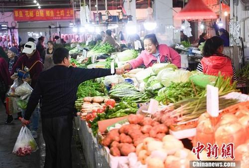 2017年中国GDP占世界经济比重15%左右 稳居世界第二