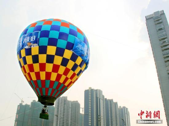 个别银行收紧北京地区房贷 工建农等大行正常放贷