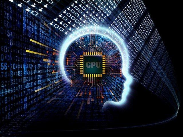 百度旗下爱奇艺赴美上市 AI基因备受关注