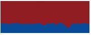 鸿运国际娱乐网站经济网