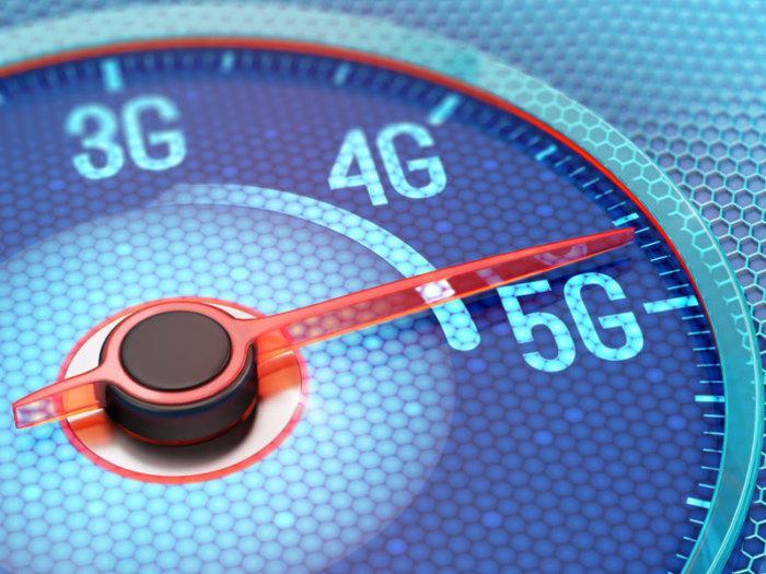大干快上却心忧盈利问题,5G这两年真的会爆发吗