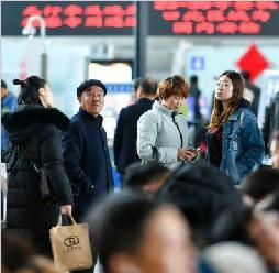 中国民航局:到2020年航班正常率达80%以上