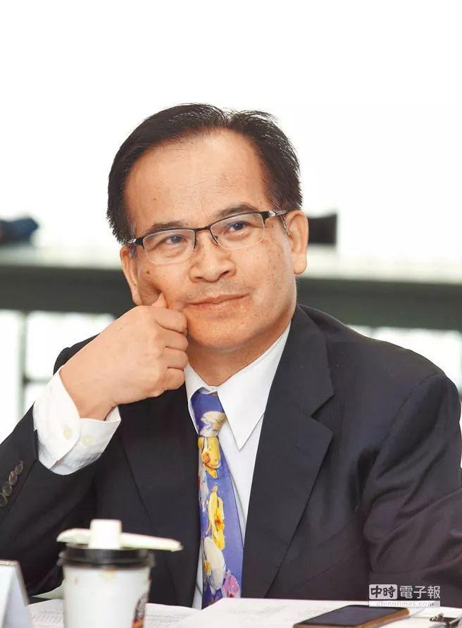 【台湾2018县市长选战】乱花迷人眼 台北市长选举将是一场乱战?