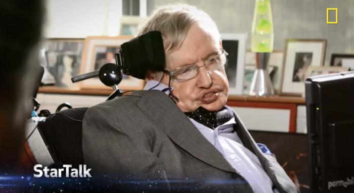 hawking.png